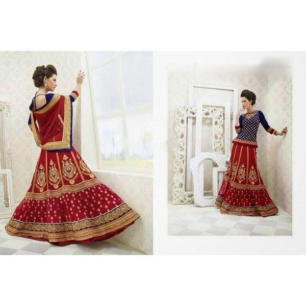 Women's Apparel Store Investment Opportunity in Karnataka, India