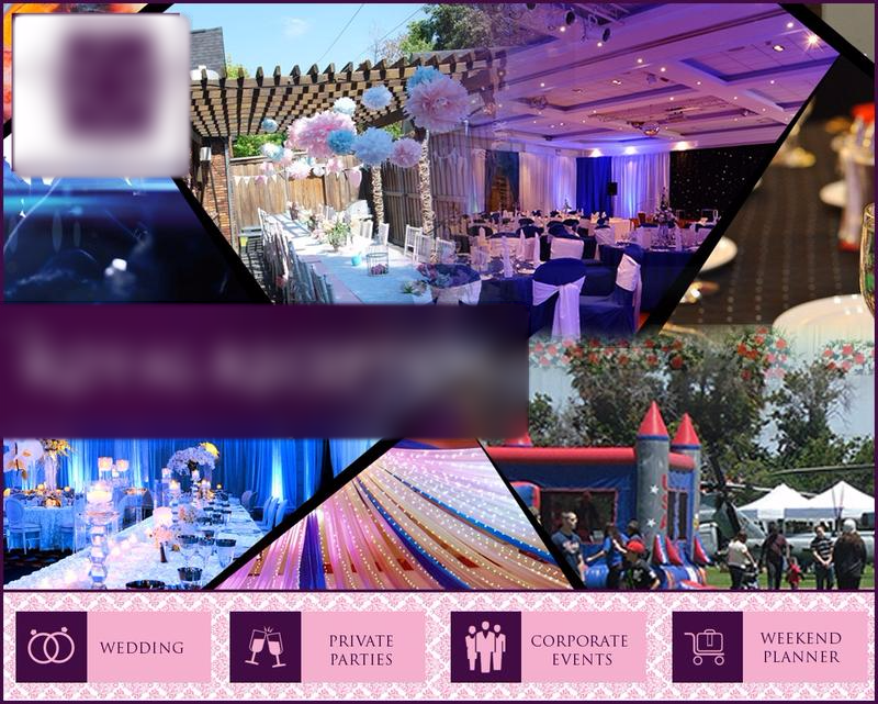 Event Management Company Investment Opportunity in Kolkata, India