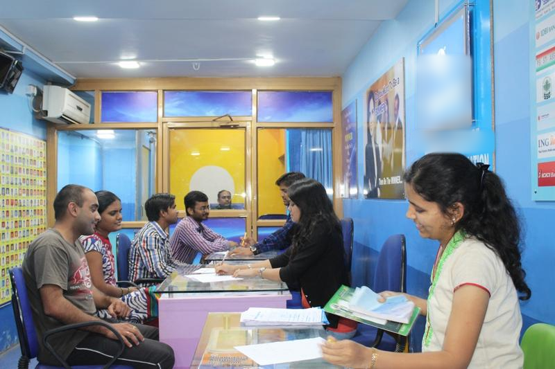 Coaching Centers Business Investment Opportunity in Pimpri-Chinchwad, India