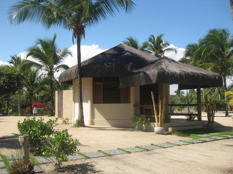 Resort for Sale in Canavieiras, Brazil