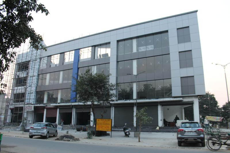 Asset for Sale in Ghaziabad, India