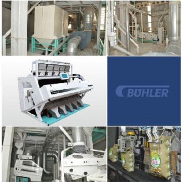 gujarat production base opportunity - 600×600