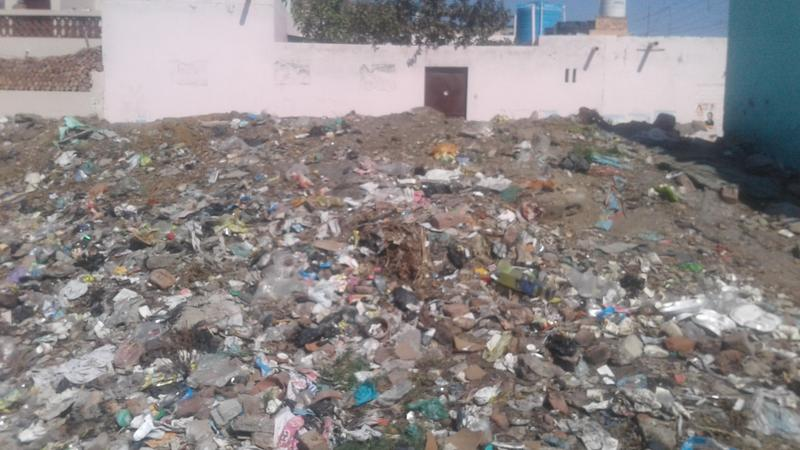Newly Established Waste Management Company Investment Opportunity in  Rohtak, India