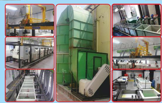 Industrial Machinery Business for Sale in Bangalore, India