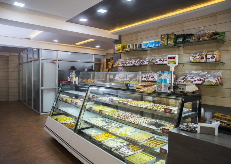Fast Food Restaurant For Sale In Bangalore India Seeking Inr 35 Lakh