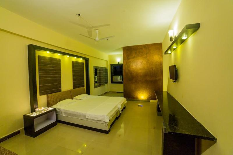 Resort Assets for Rent in Nellore, India