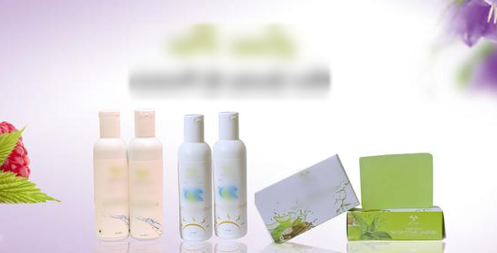 Beauty Product Shop Investment Opportunity in Lucknow, India