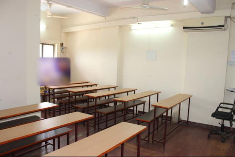Coaching Centers Business Investment Opportunity in Nagpur, India