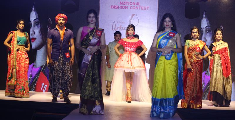 Fashion Institute For Sale In Hyderabad India Seeking Inr 95 Lakh