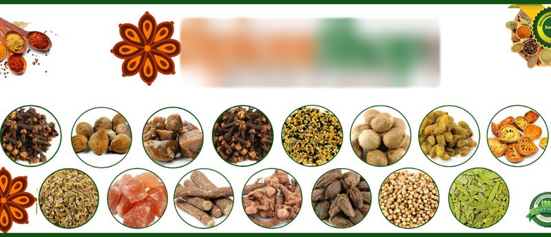 Spices Business for Sale in Dhaka, Bangladesh