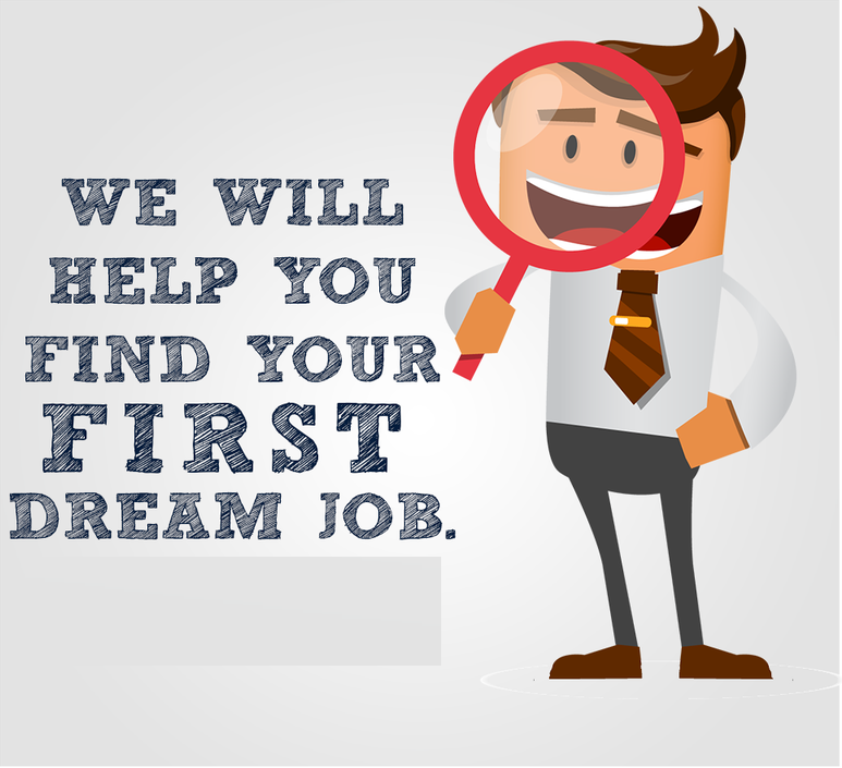 Profitable Job Portal Investment Opportunity in Pune, India