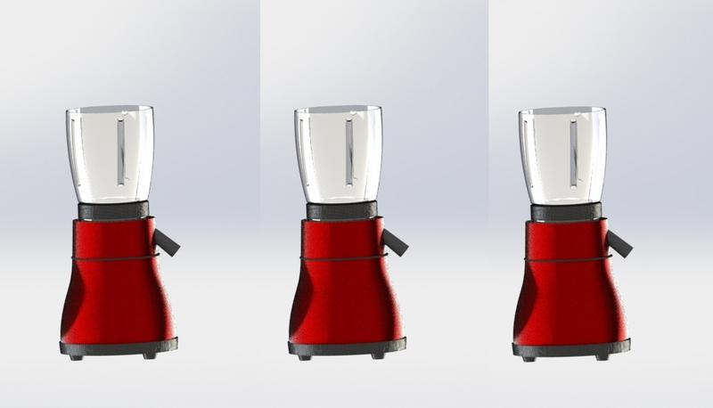 Profitable Kitchen Appliances Company Investment Opportunity In Mumbai India