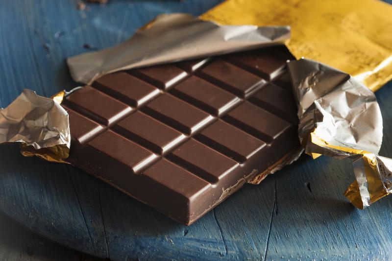Newly Established Chocolate and Confectionery Company Seeking Loan in Kuala  Lumpur, Malaysia
