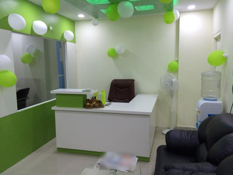 Beauty Clinic for Sale in Hyderabad, India