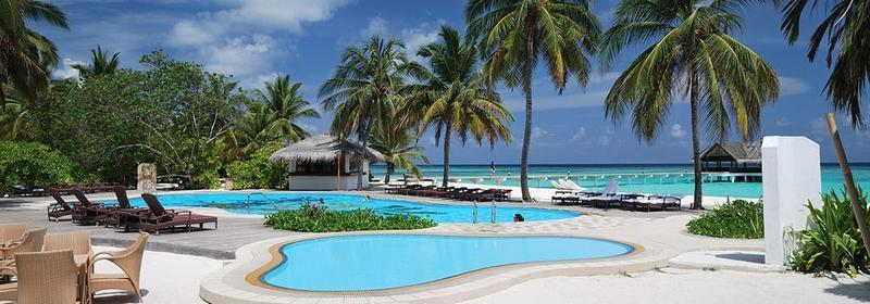 Asset for Sale in Maafilaafushi, Maldives