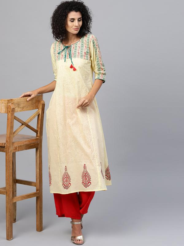 Women's Apparel Store for Sale in New Delhi, India