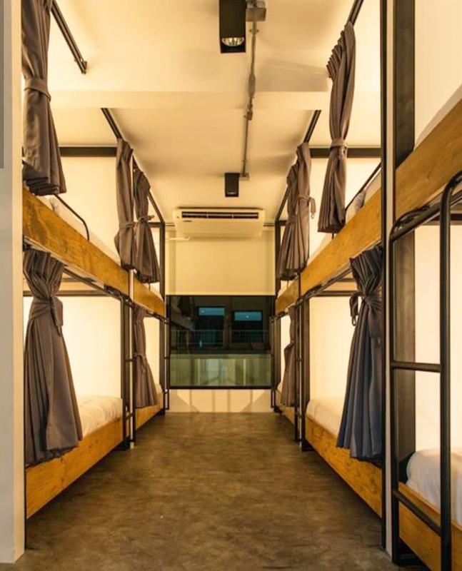 Serviced Apartment for Sale in Bangkok, Thailand seeking ...