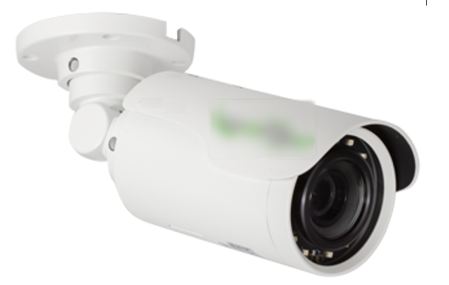 Surveillance Devices Company Investment Opportunity in Noida, India