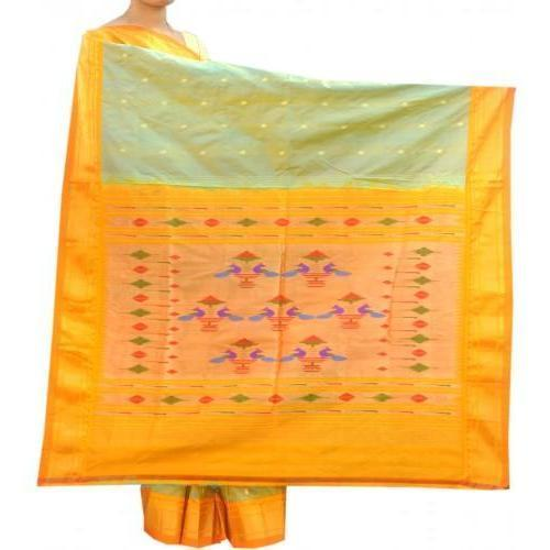 Online Physical Handicraft Handloom Investment Opportunity In