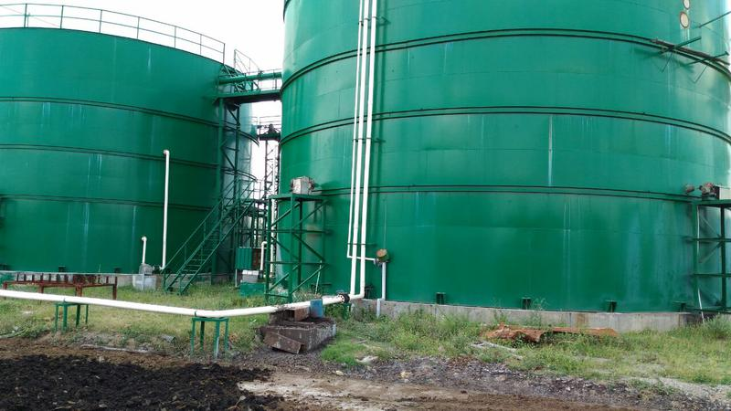 Profitable Biomass Fuels Company Investment Opportunity in Bangalore, India