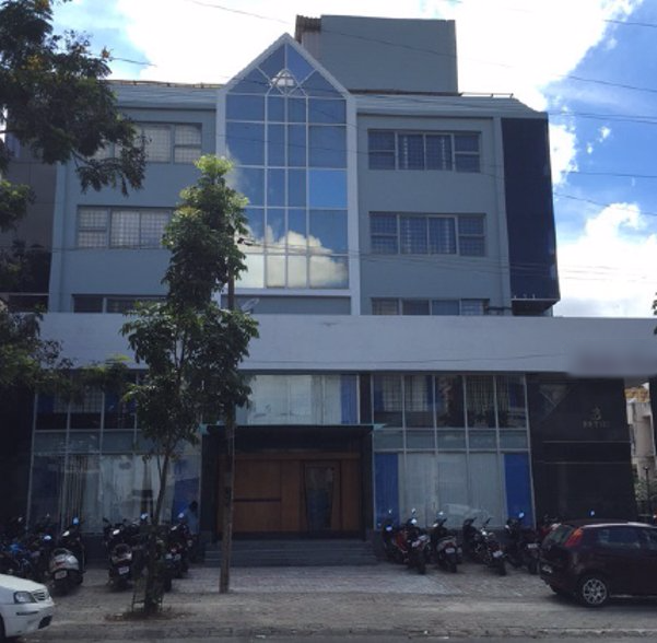 Asset For Sale In Bangalore India Seeking Inr 13 Lakh