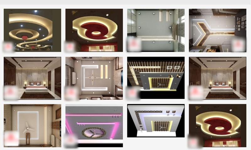 Small Interior Design Architecture For Sale In Kolkata India Seeking Inr 5 Lakh