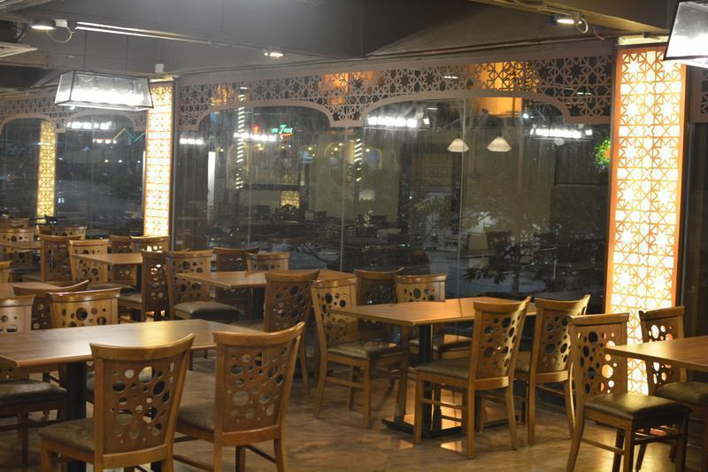 Restaurant for Sale in Shah Alam, Malaysia