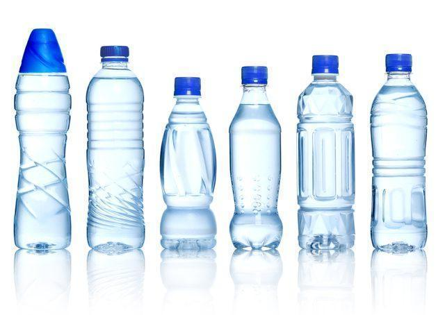 Bottled Water Business Investment Opportunity In Hyderabad India