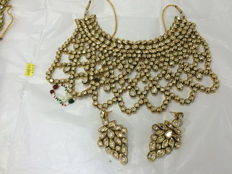 Jewelry Store for Sale in Mumbai, India