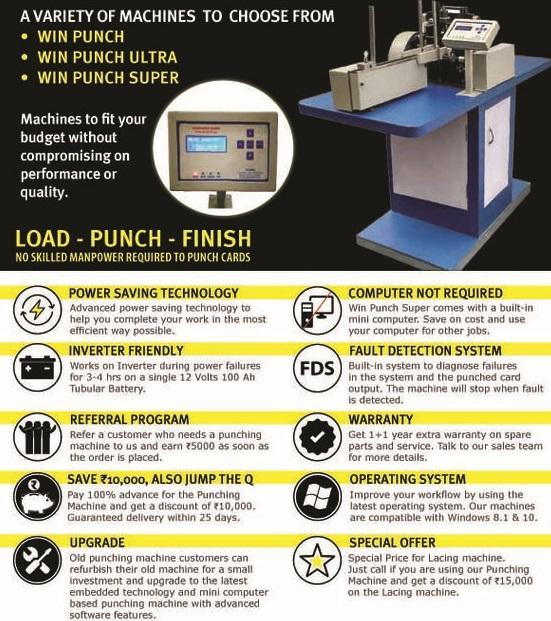 Textile CAD / CAM Software & Machine Manufacturer For Sale