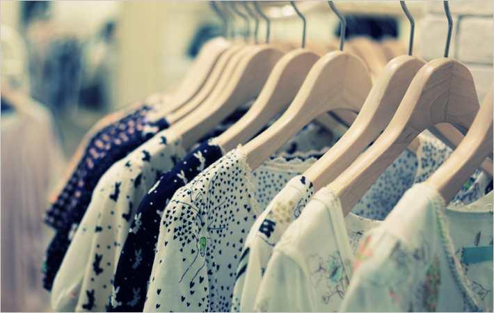 Exporters & Manufacturers of Garments Business Available for Sale in Delhi,  India