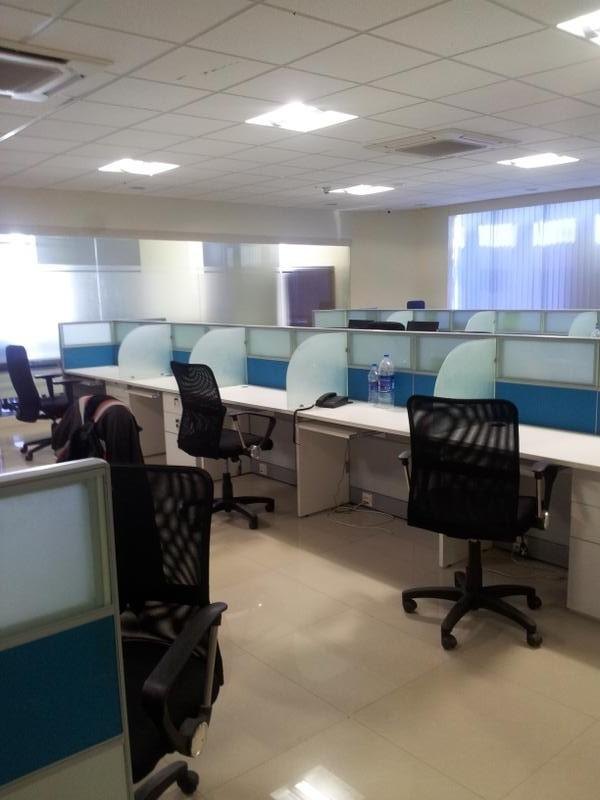software company office. Medical Software Company For Sale In Bangalore, India Office F