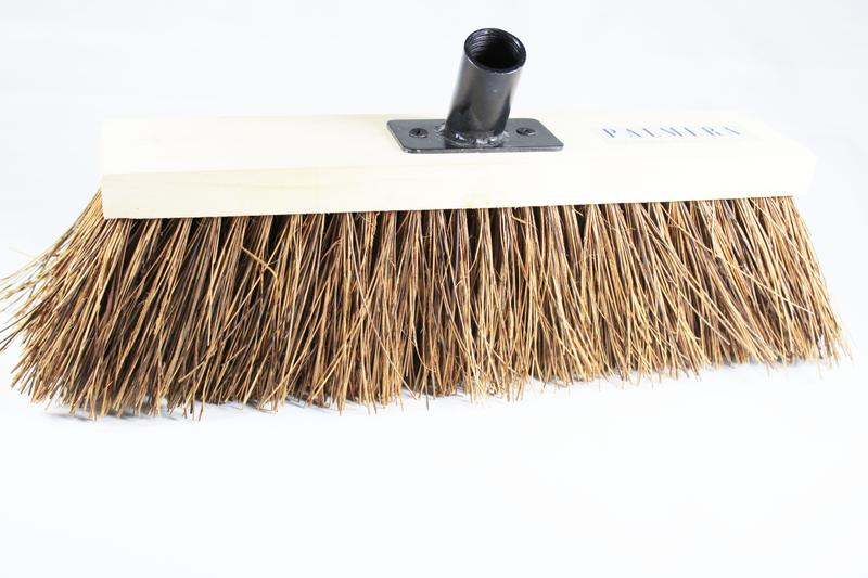 Brooms, Brushes and Dustpans Company Seeking Loan in Nagercoil, India