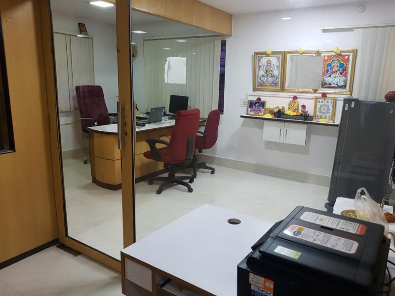 industrial design company for sale in chennai india seeking inr 3 5