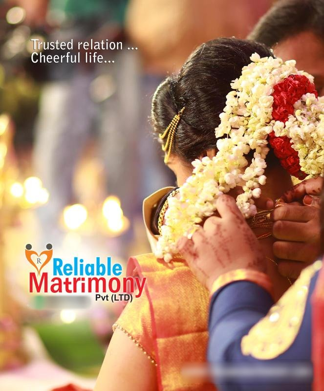 Reliable Matrimony Sales Partner Opportunity
