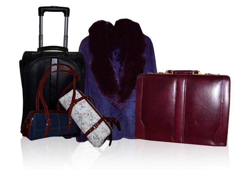 Profitable Leather Goods Business Investment Opportunity in Hyderabad, India