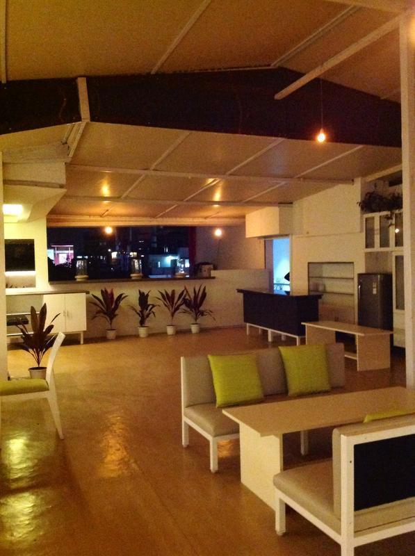 Bar for sale in bangalore india seeking inr lakh
