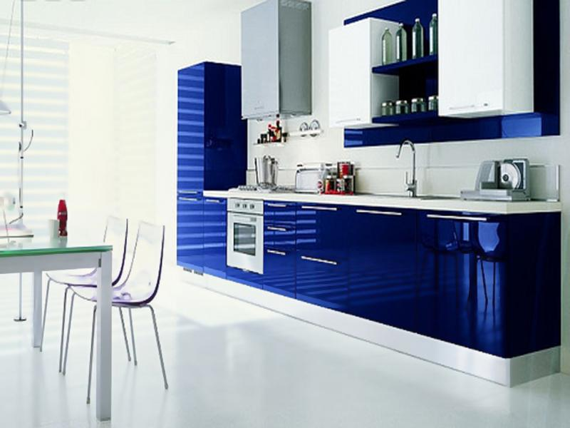 Kitchen Cabinets Bangalore profitable furniture business for sale in bangalore, india seeking