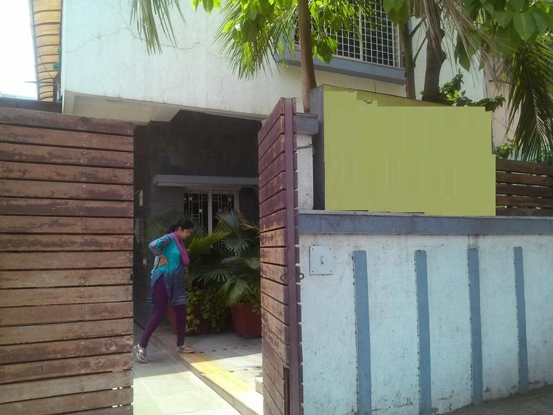 Playschool for Sale in Ahmedabad, India