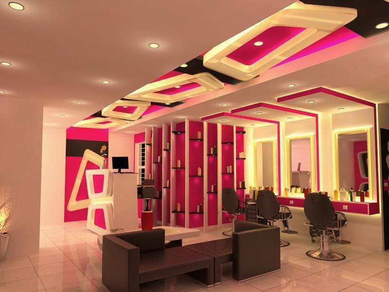 Beauty Clinic for Sale in Chennai, India