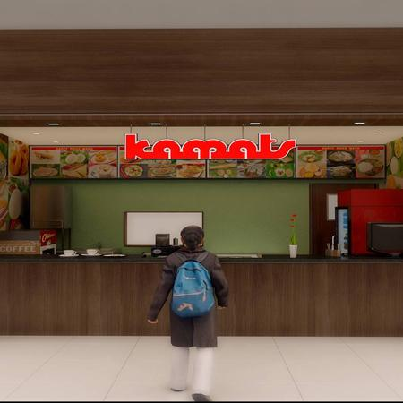 Vithal Kamats Pure Veg Restaurants Franchise Opportunity