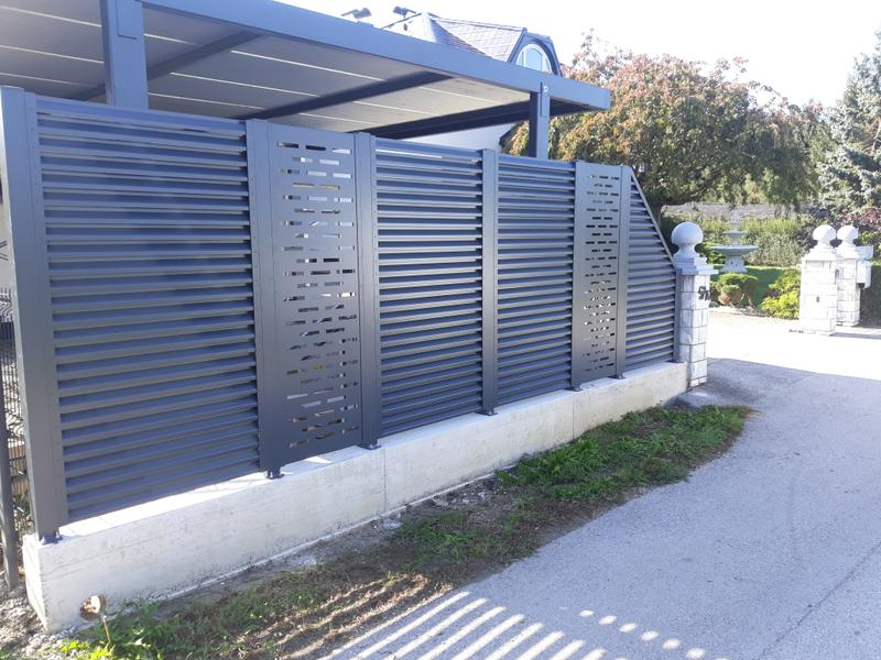 Fabricated Metal Products Business Investment Opportunity in Murska Sobota, Slovenia