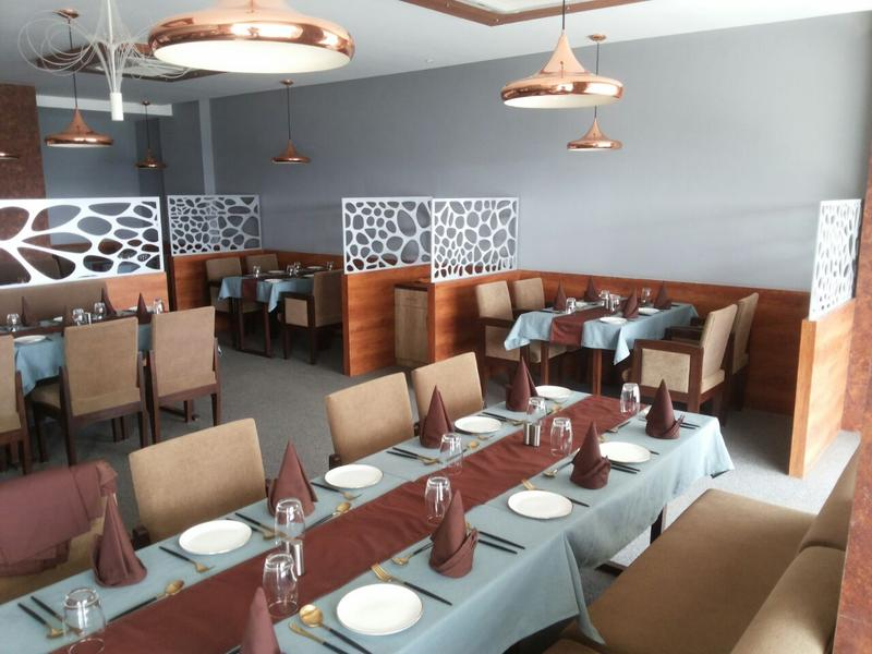 Restaurant for Sale in Ahmedabad, India