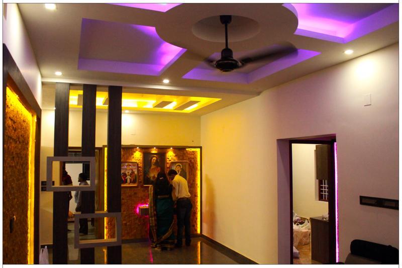 Interior Design Architecture Seeking Loan In Kochi India Seeking