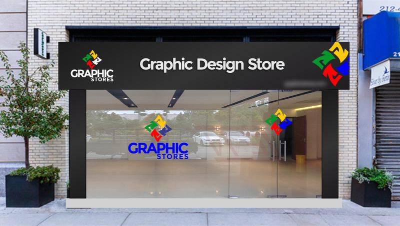 Graphic Stores Franchise Opportunity