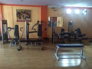 Gym Asset for Sale in Bangalore, India