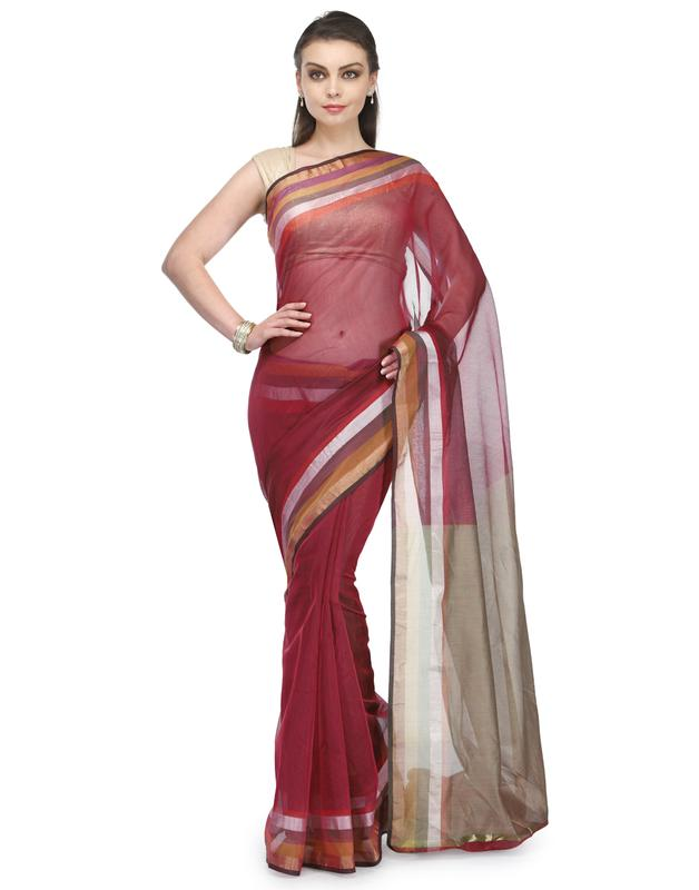 Profitable Women's Clothing Company Investment Opportunity in Varanasi, India