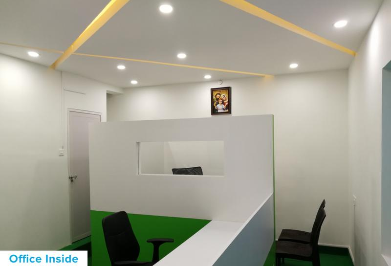 Interior Design & Architecture Investment Opportunity in Kochi, India