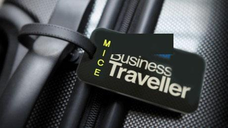 Travel Agency Investment Opportunity in Chandigarh, India