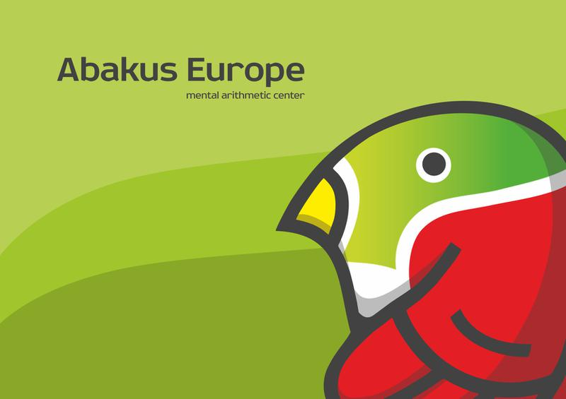 Abakus Europe - Mental Arithmetic Franchise Opportunity